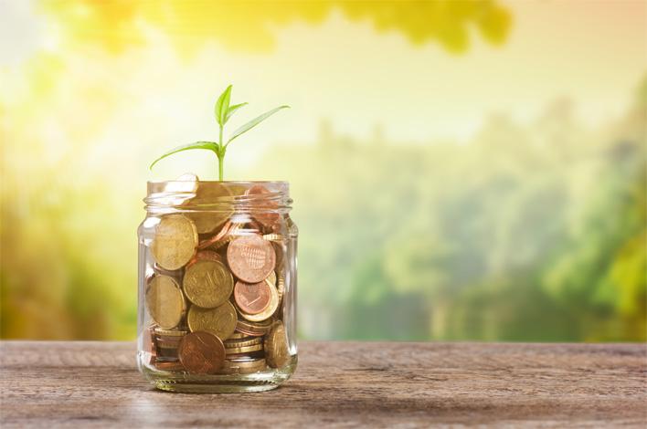 Preis Finanzierung Förderung e-learning online studieren