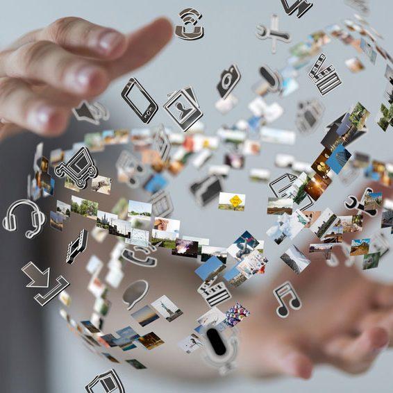 MBA Fernstudium Aufbau e-learning online studieren