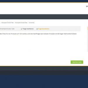 Testzugang_MBA_MC_Test