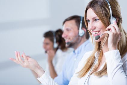 MBA Fernstudium Support Beratung e-learning online studieren