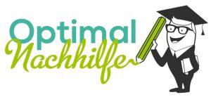 Optimal Nachhilfe Logo