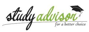 study advisor Logo
