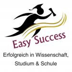 easy success Logo