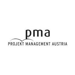 pma Projekt Management Austria Logo