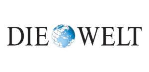 Die Welt Interview zum MBA Fernstudium und berufsbegleitende Weiterbildung