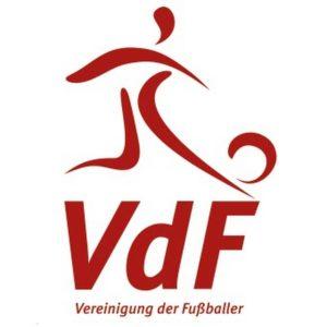 Partnerinstitution Vereinigung der Fußballer