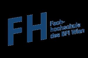 FH BFI Wien Logo