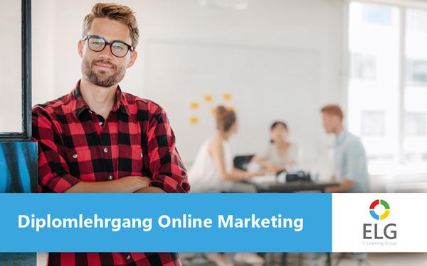Online Kurs Digital Marketing SEO SEA und Content Marketing