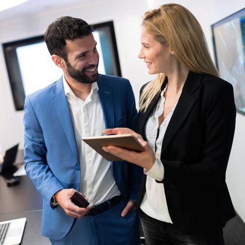 Info-Box-Fernstudium-Zertifikat-Digital-Business-Adv