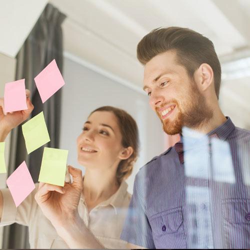 Info-Box-Fernstudium-Zertifikat-Start-up-Management