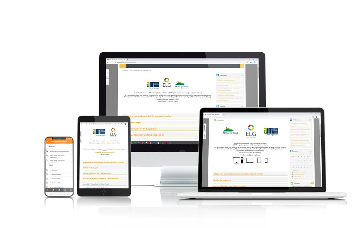 Laptop, Bildschirm, Tablet, Handy