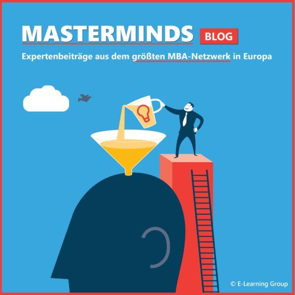 Masterminds Blog Logo-min