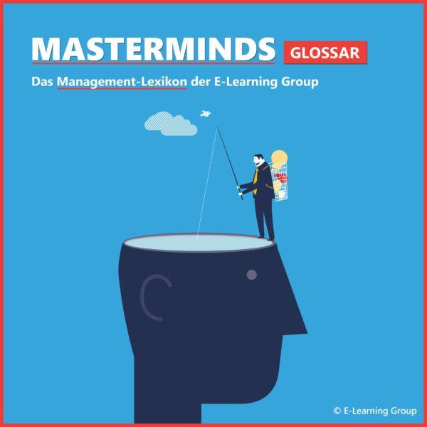 Masterminds Glossar Logo-min