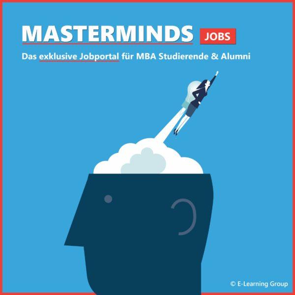 Masterminds Jobs Logo-min