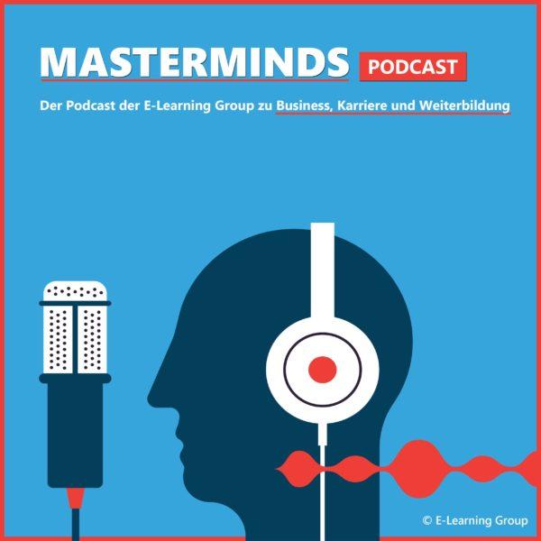 Masterminds Podcast Logo-min