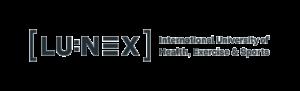 LUNEX University Logo
