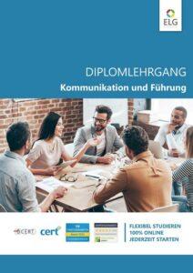 DL-Infofolder-Kommunikation-und-Fuehrung_2021-Deckblatt