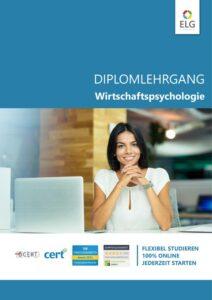 DL_Infofolder_Wirtschaftspsychologie_2021_Deckblatt